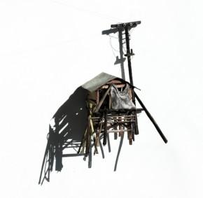 Mini-Dilapidation-02-634x620